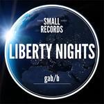 Liberty Nights