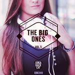 The Big Ones Vol 5
