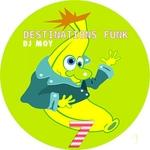 Destinations Funk 7