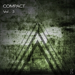 Compact Vol 3