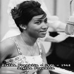 Aretha Franklin 1956 - 1962