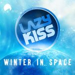 Winter In Space