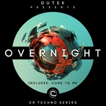 Overnight/CR Techno Series