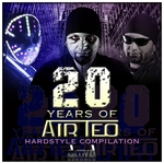 20 Years Of Air Teo (unmixed tracks)