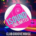 Club Groove House