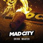 Drink Waater/Explicit