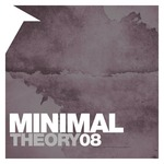 Minimal Theory Vol 8