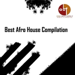 Best  AfroHouse Compilation