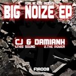 Big Noize EP