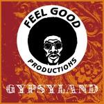 Gyspyland