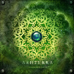 Unknown Earth EP