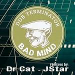 Bad Mind (Remixes)