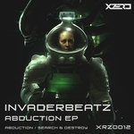 Abduction EP
