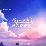 Hadomi