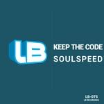 Keep The Code