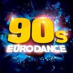 90s Eurodance