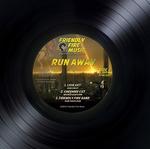 Run Away EP