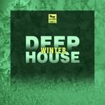 Deep House/Winter