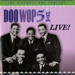 Doo Wop 51 Live! Original Soundtrack