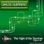 The Night Of The Summer