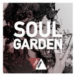 Soul Garden Vol 2 (unmixed tracks)