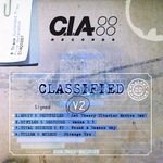 Classified V2