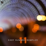 Easy Summer Sampler 11