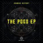 The Pogo EP