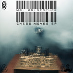 Chess Moves EP