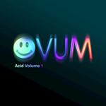 Ovum Acid Volume 1