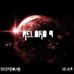 Reload Vol 4