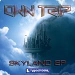 Skyland EP