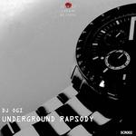 Underground Rapsody