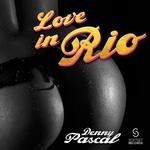 Love In Rio