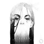 Acheron, Vol 1