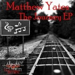 The Journey EP