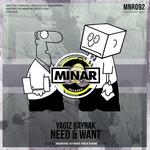 Need & Want