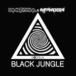 Black Jungle