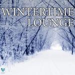 Wintertime Lounge