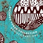 Collection Remixes Part 1