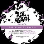 Fool Again Remixes Part II