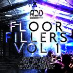 Floor Fillers Vol 1