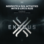 Exodus/Official Exodus 2016 Anthem