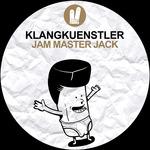 Jam Master Jack
