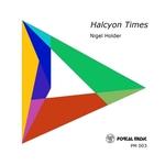 Halcyon Times