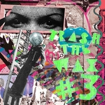 Trash The Wax Vol 3