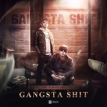 Gangsta Shit