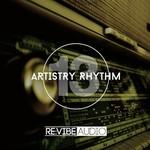 Artistry Rhythm Issue 13