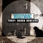 Theif (Berny Remixes)