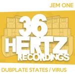 Virus/Dubplate States